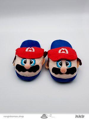 روفرشی ماریو